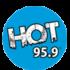 Hot 95.9