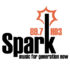 Spark HD3 - 89.7 Chicago