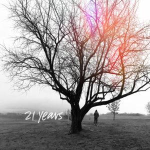 21 years - 21 years- Single