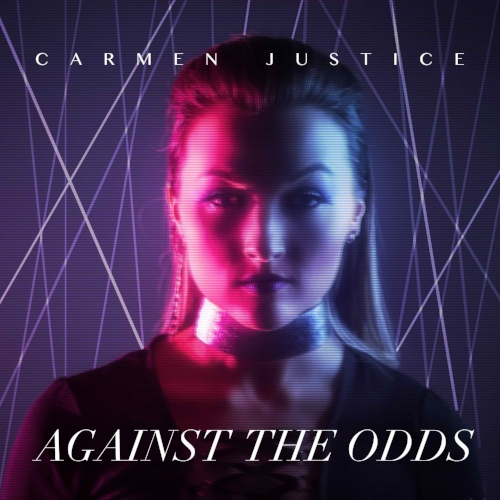 Against The Odds - Against The Odds
