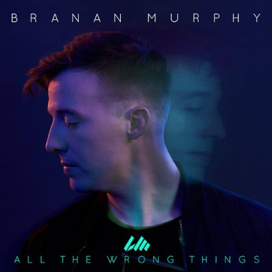 All the Wrong Things (feat. Koryn Hawthorne) - All The Wrong Things