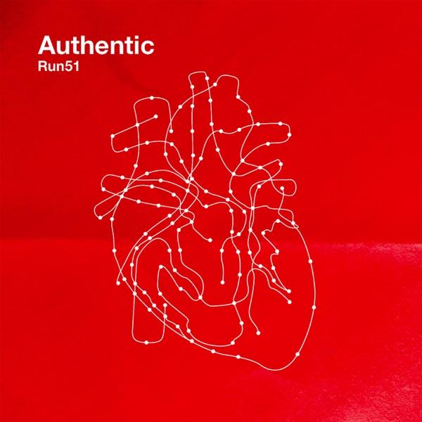 Authentic - Autentic - Single
