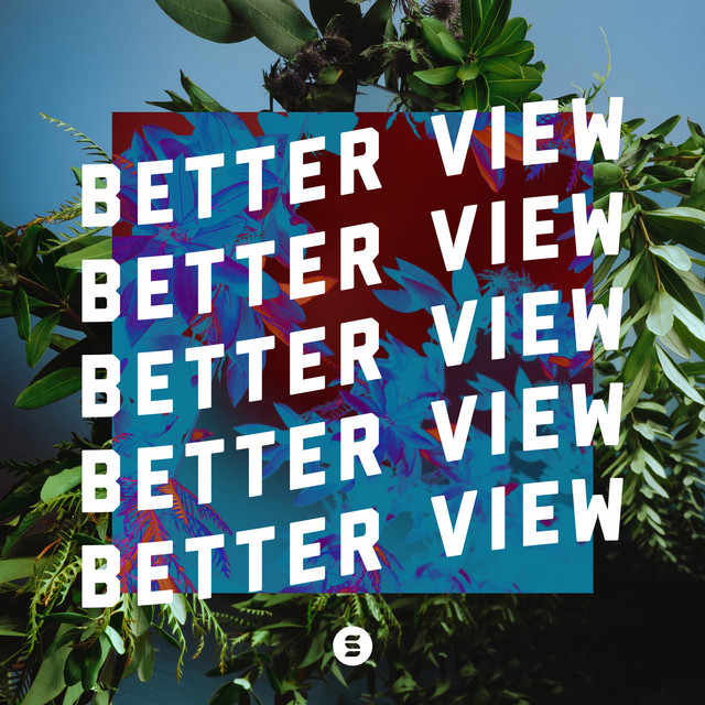 Better View - Better View - Single