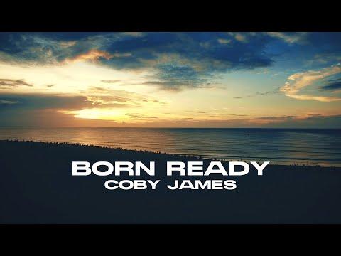 Born Ready - Born Ready