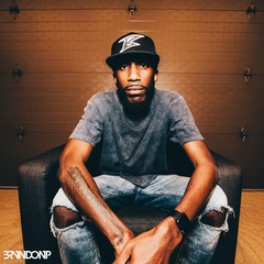 Fear Of Heights - BrvndonP