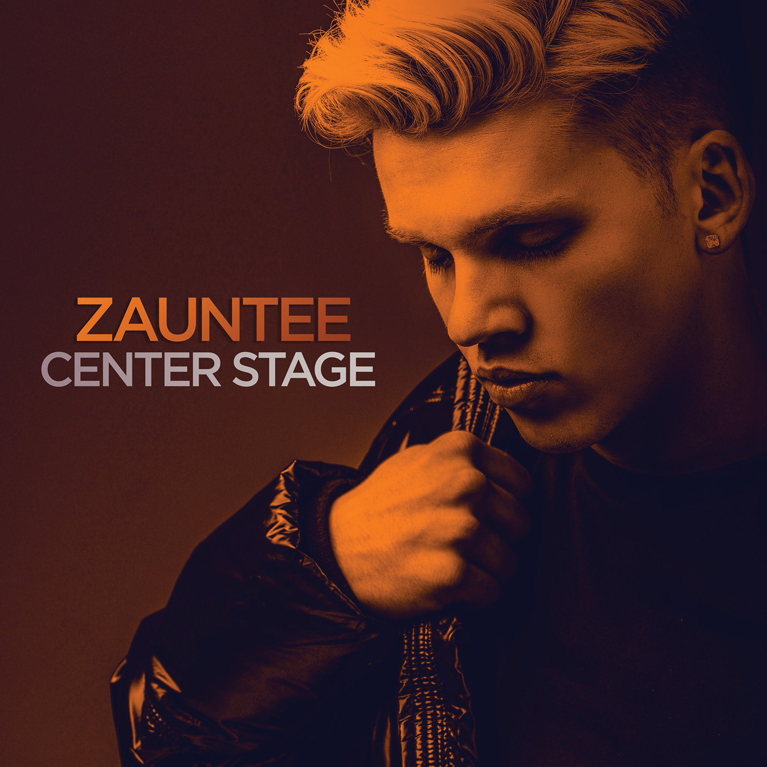 Center Stage - Center Stage - single