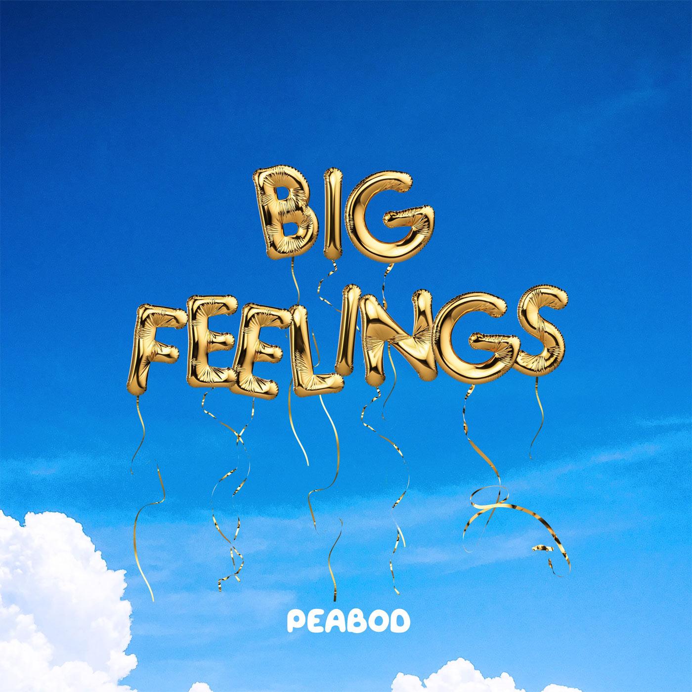 Big Feelings - Centricity Summer Fun 2020