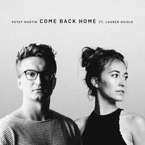 Come Back Home - Come Back Home Single