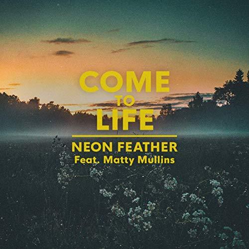 Come to life - Come to Life