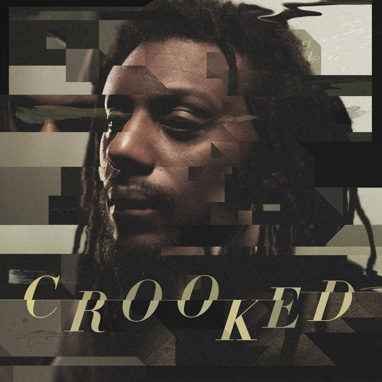 Olympian - Crooked