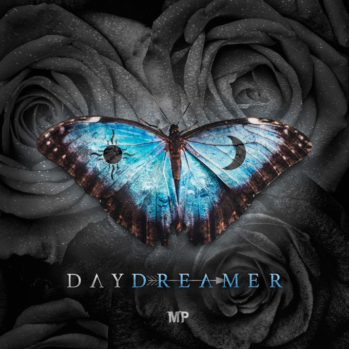 Good Memories - Daydreamer