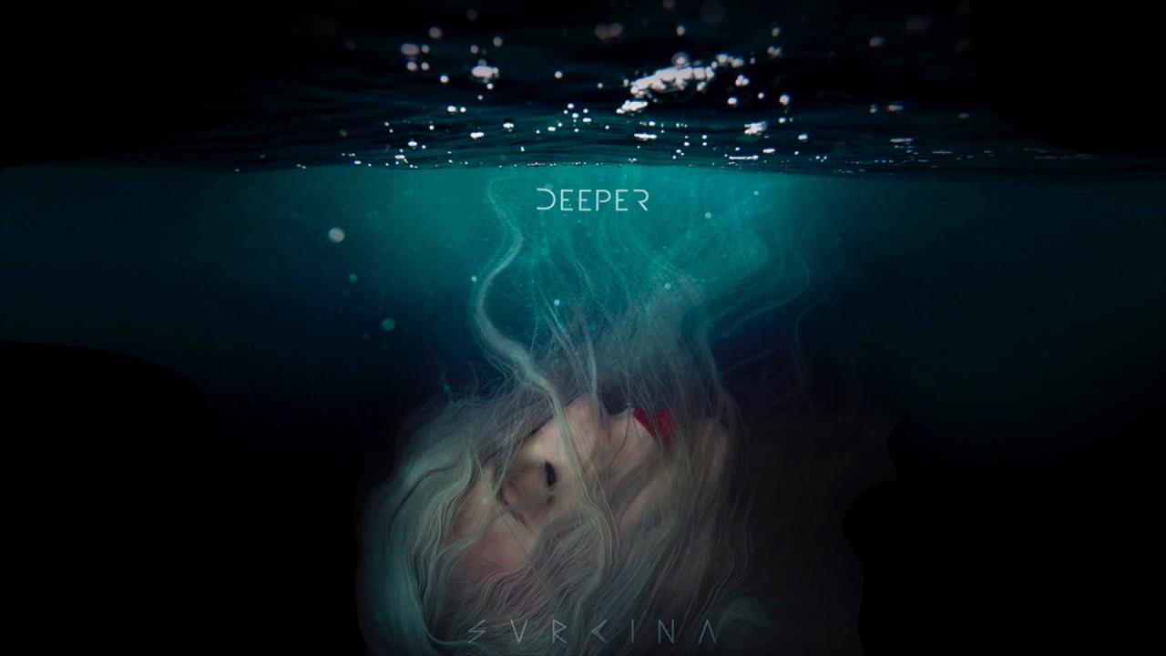 Deeper - Deeper
