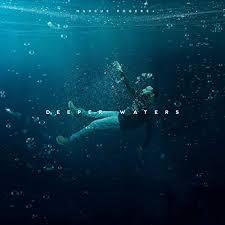 Drippin - Deeper Waters