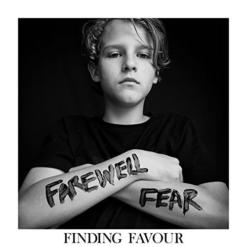 Get Down - Farewell Fear