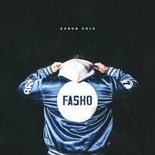Fasho - Fasho- Single