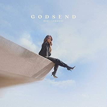 Headspace - Godsend