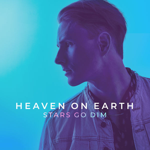 Heaven On Earth - Heaven On Earth (Single)