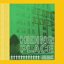 Hiding Place - Hiding Place