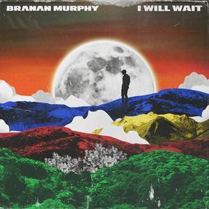 I Will Wait - I Will Wait-Single