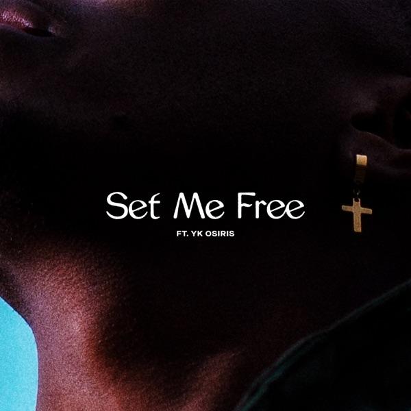 Set Me Free -