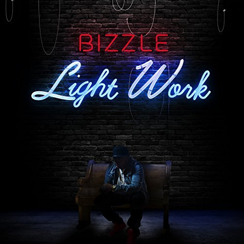 Red Light, Green Light (Ft. Zauntee) - Light Work