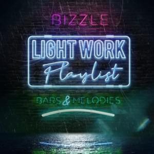 Primo - Light Work Playlist