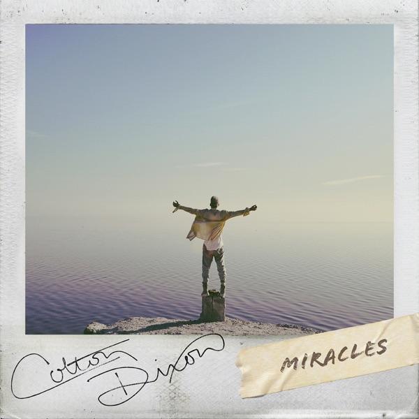 Miracles - Miracles