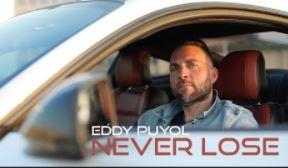 Never Lose - Never Lose - Single