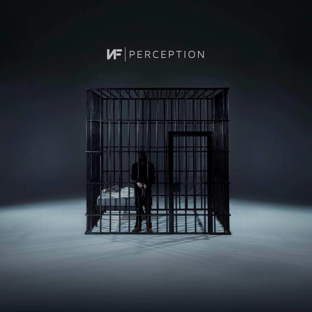If You Want Love - Perception