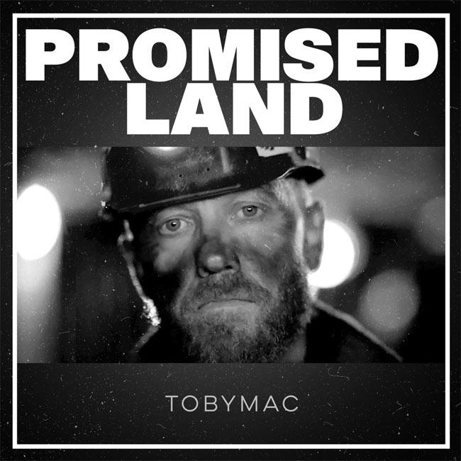 Promised Land - Promised Land - Single