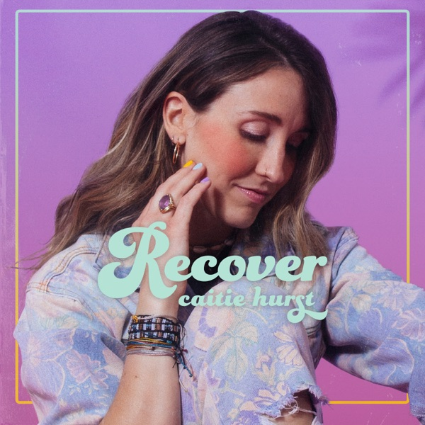 Limitless - Recover
