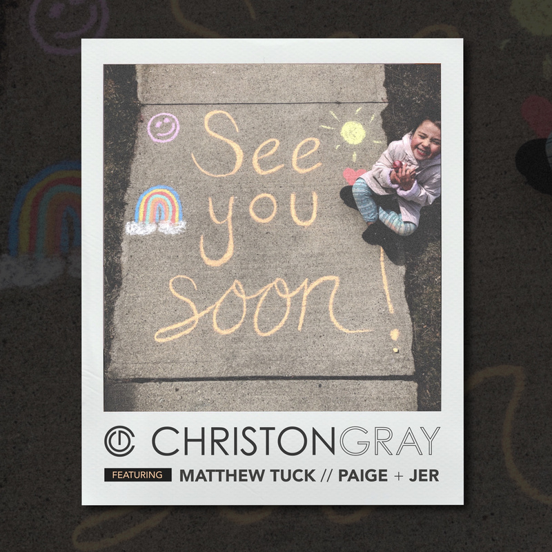 See You Soon - See You Soon- Single