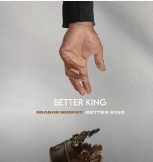 Better King - Single - Better King