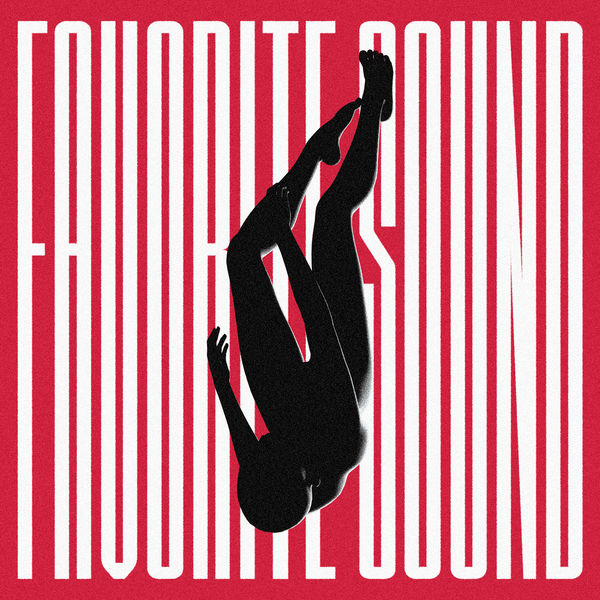 Favorite Sound - Single