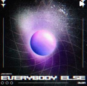 Everybody Else - Single
