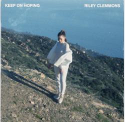 Keep On Hoping - Single Keep on Hoping
