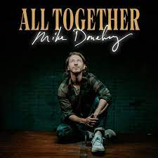 All Together - Single