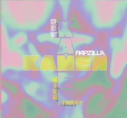 Kamen - Single