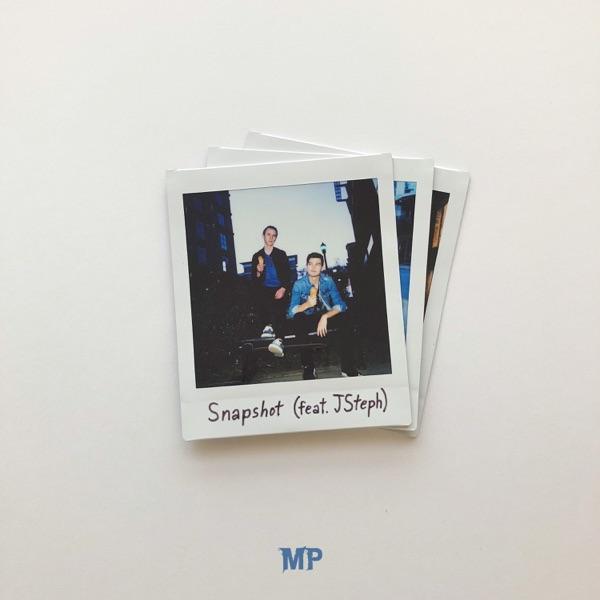 Snapshot (feat. JSteph) - Snapshot-Single