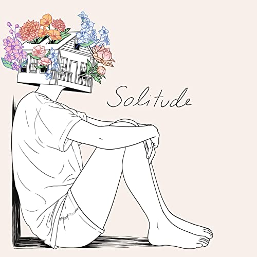 Unbothered - Solitude - EP