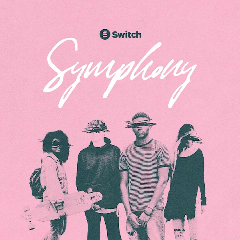 Symphony - Symphony - Single