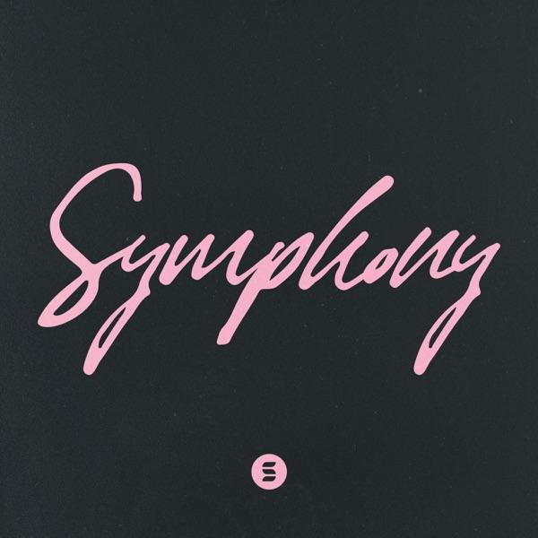 Jump - Symphony