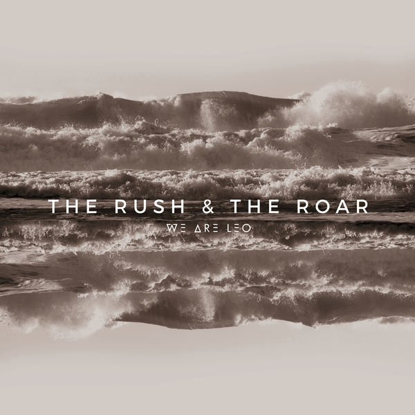 61 / Twenty-Three - The Rush & The Roar