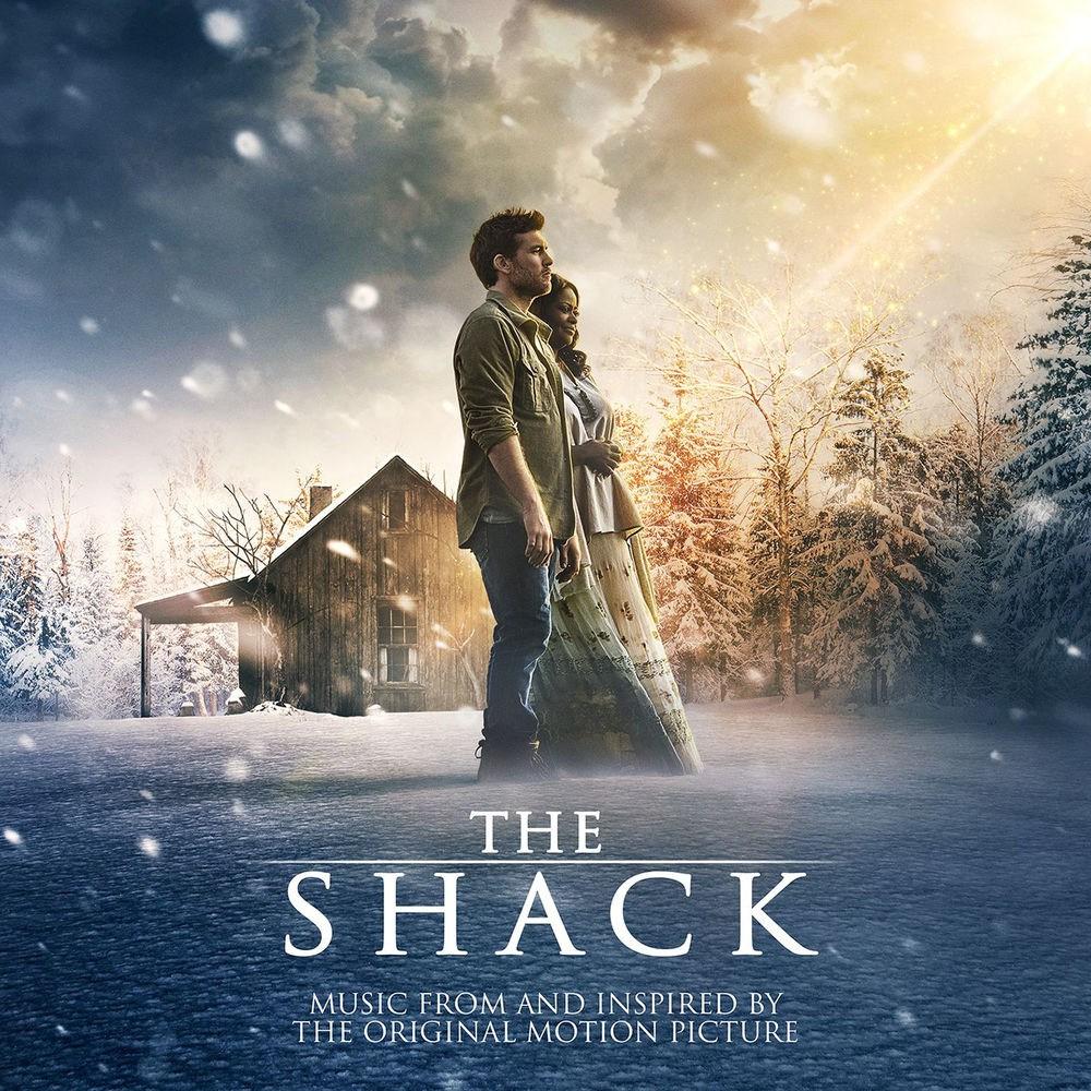 River of Jordan - The Shack Soundtrack