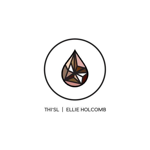 Tears (Feat. Ellie Holcomb) -