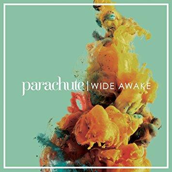 Love Me Anyway - Wide Awake