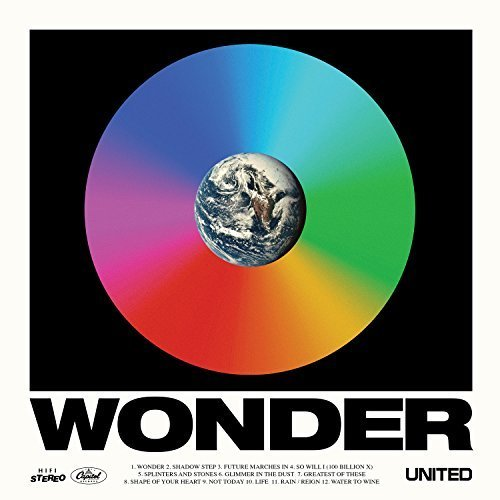 Not Today (remix) - Wonder