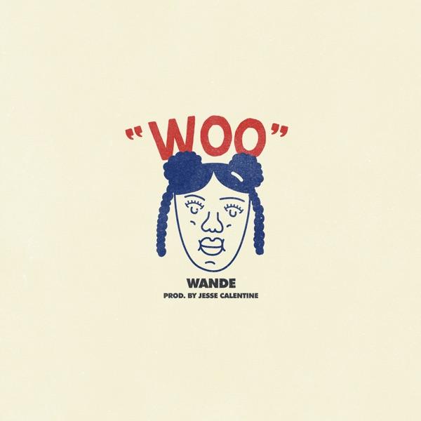Woo - Woo