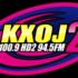 KXOJ2
